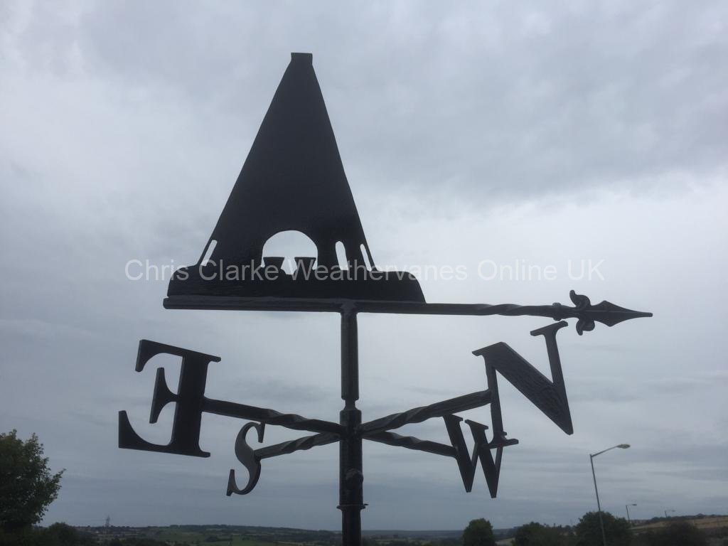 The-Red-House-Weathervane