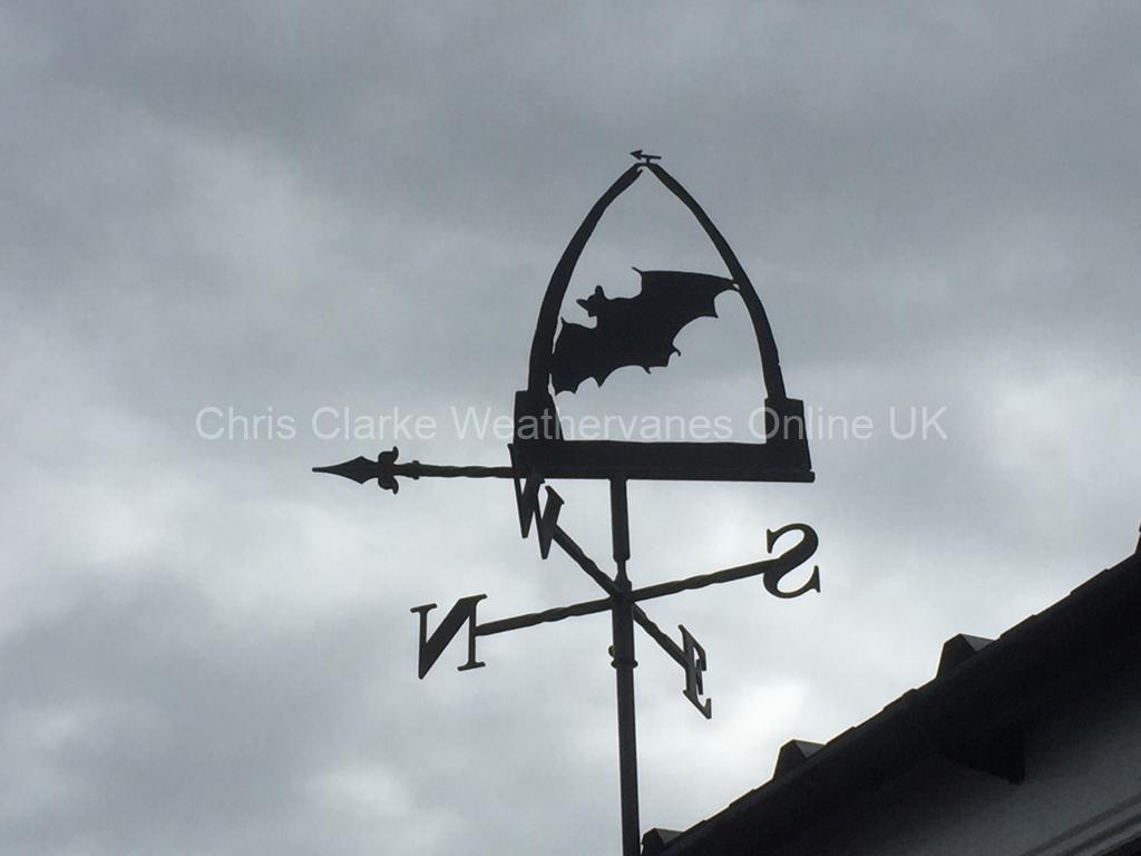 Whalebones-and-Bats-Weathervane