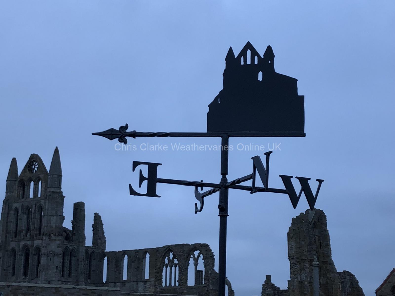 Whitby-Abbey-Weathervane